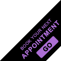 Book online for an appointment - Click Here