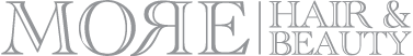HairPress Logo
