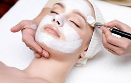 Beauty Treatments at More Hair & Beauty, Giffnock
