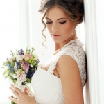 Beautiful Bride - More Hair and Beauty