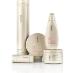 Clynol Salon Products