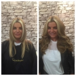 Great Lengths Hair Extensions at More Hair & Beauty